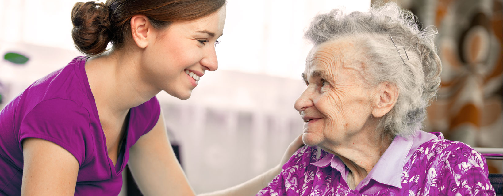 Benefits   Joy of Life Adult Day Care Center